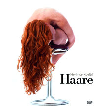 haare_web_hinzmann_220_220
