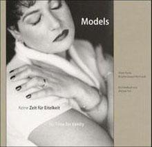 Cover Oliver Fuchs Models